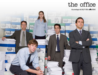 Office-Cast-1024x786