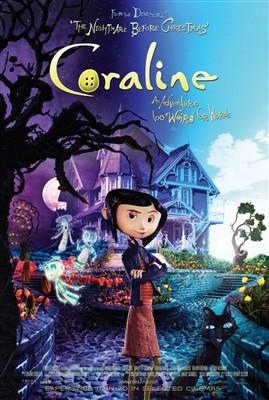 Coraline-movie-poster