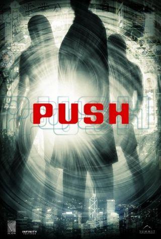 PushMoviePoster