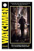 Rorschach_watchmenposter