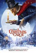 A_christmas_carol_movie_poster_jim_carrey_01