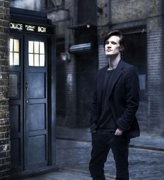 Matt-smith-dr-who1