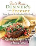 Dont-panic-dinners-in-the-freezer-great-tasting-meals-you-can-make-ahead
