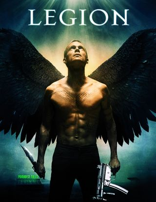 Legion_movie_poster