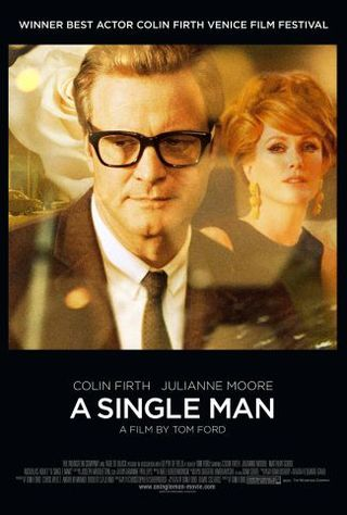 A_SINGLE_MAN_ASM_Final_1Sht1