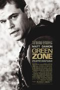 Green-zone-movie