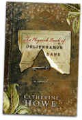 Deliverancedanebook