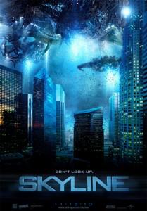 Skyline-movie-209x300