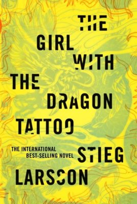 The_girl_with_the_dragon_tattoo_large