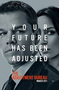 The-adjustment-bureau-poster