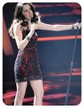 Rachel-Zevita-American-Idol
