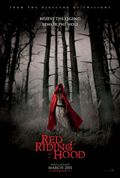 Red-riding-hood-movie-poster