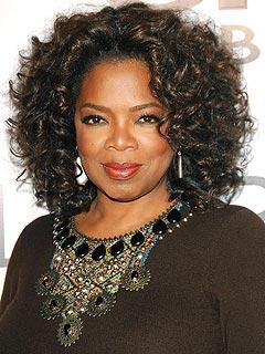 Oprah_winfrey240