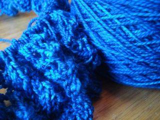 Sundara blue