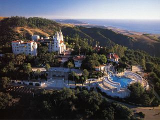HearstCastle-712894