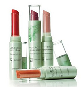 Covergirl_natureLuxe_gloss_balm