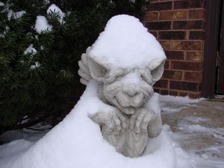 Snowy_Gargoyle2