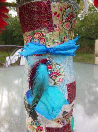 Vase close up1
