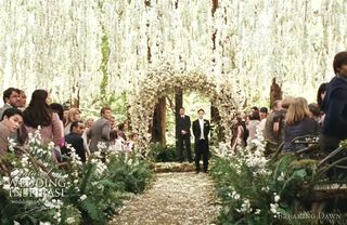 Edward-cullen-bella-swan-wedding-scene