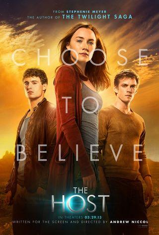 Host_believe