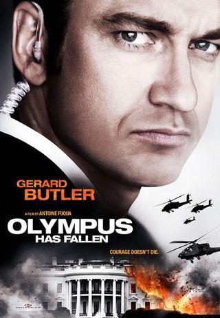 Olympus-has-fallen-poster02