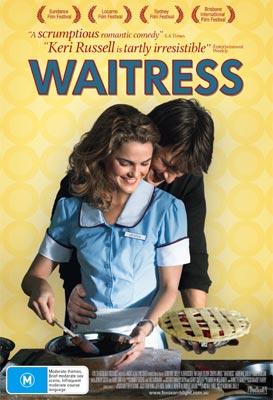 Waitress_movie