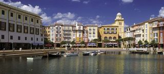Loews_portofino_bay_hotel_at_universal_orlando_03