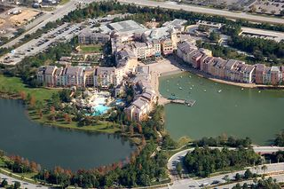 Loews-Portofino-bay-hotel