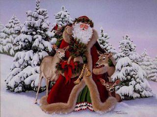 Santa-claus-wallpaper-source_auq