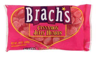 Brach-s-cinnamon-jelly-hearts-12oz-340g-bag-v--11502-p