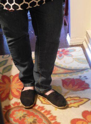 Skinny jeans 2