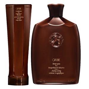 Oribe_shampoo_conditioner_c