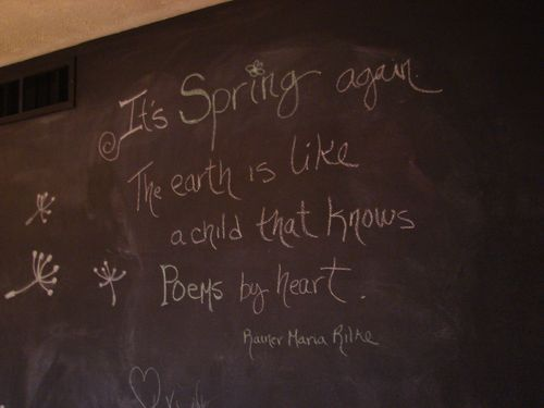 Quote of the week march 17