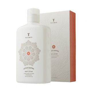 Thymes_lotussantalbodylotion_900x900