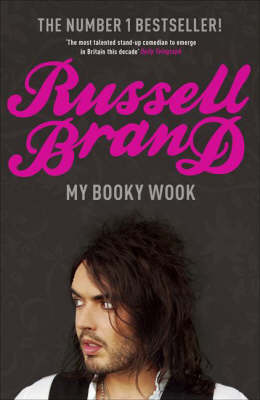 My_booky_wook