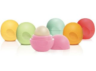 Smooth-sphere-lip-balm-group-6-skus-1-400x295