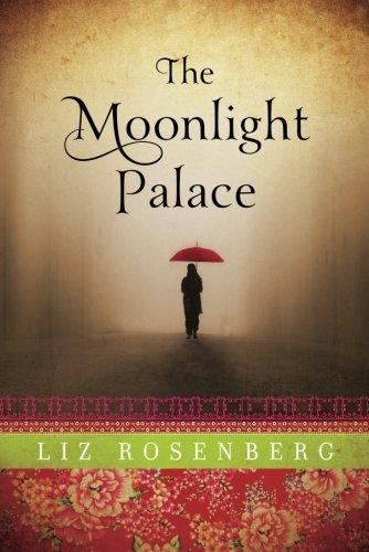 Moonlight-Palace