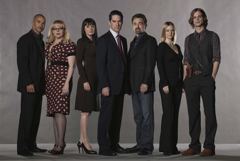 Criminal-Minds-Cast-HQ-criminal-minds-5169196-2000-1347