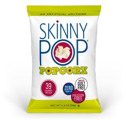 Skinnypop.com