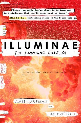 Illuminae-final-300