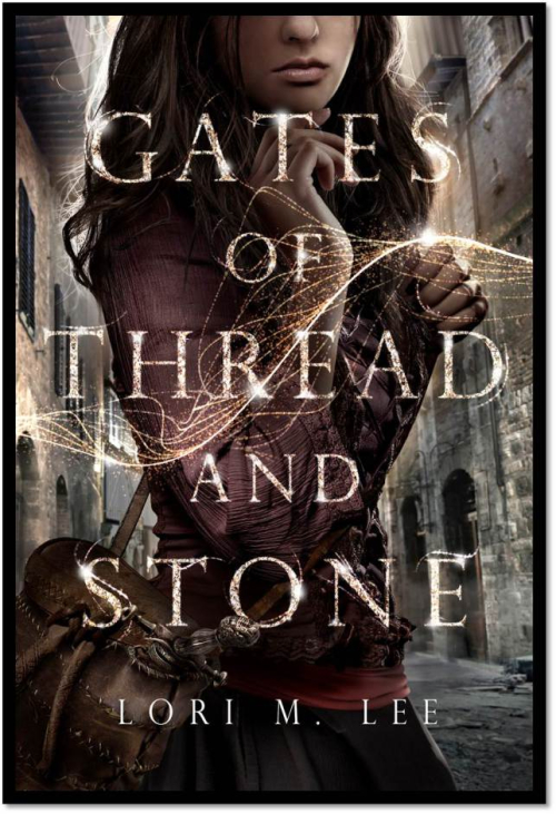Gates-of-thread-and-stone-cover