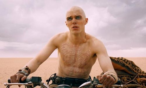 Mad_Max__Fury_Road_s_Nicholas_Hoult_reveals_it_s_not_all_that_great_being_tied_to_Tom_Hardy