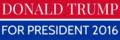Donald-Trump-For-President-2016_4468