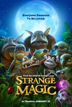 Strange_Magic_poster