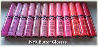 20131203_nyxbutterglosses