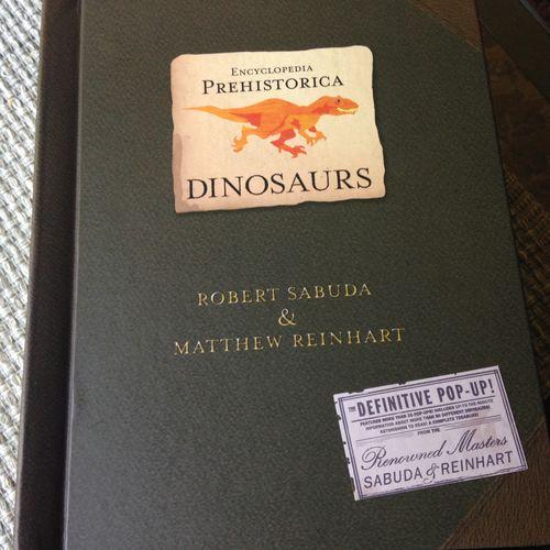 Dinobook2