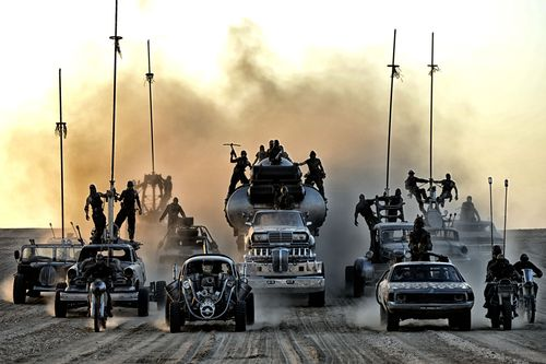 Mad-max-fury-road-vehicles