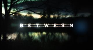 BetweenBanner