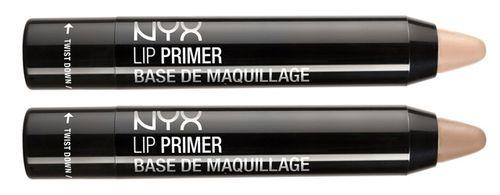 NYX-2014-Lip-Primer