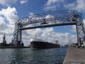 Duluth_Lift_Bridge